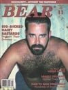 Bear Magazine Back Issues of Erotic Nude Women Magizines Magazines Magizine by AdultMags