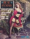 Beau Femme Vol. 1 # 2 magazine back issue