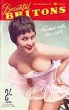 Beautiful Britons # 66 magazine back issue