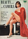 Beauty and the Camera # 21 magazine back issue cover image