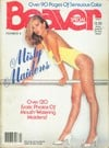 Beaver Special Magazine Back Issues of Erotic Nude Women Magizines Magazines Magizine by AdultMags