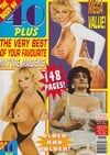 Best of 40 Plus UK Vol. 1 # 1 magazine back issue cover image