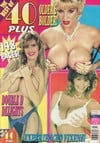 Best of 40+ UK Vol. 1 # 4 magazine back issue cover image