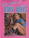Best of Baby Dolls Magazine Back Issues of Erotic Nude Women Magizines Magazines Magizine by AdultMags