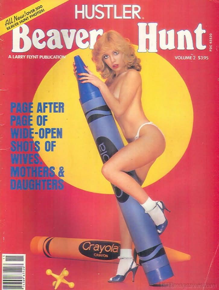 Beaver hunt review beaverhunt on safe to join