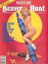 The Best of Beaver Hunt # 2 magazine back issue cover image
