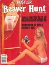 The Best of Beaver Hunt # 4 magazine back issue
