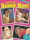 The Best of Beaver Hunt # 5 magazine back issue cover image