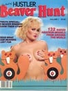 The Best of Beaver Hunt # 7 magazine back issue cover image