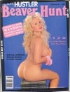 The Best of Beaver Hunt # 10 magazine back issue