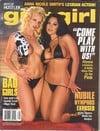 Best of Beaver Hunt # 66 magazine back issue