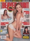 Best of Beaver Hunt # 75 magazine back issue