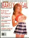 The Best of Barely Legal Volume 7 magazine back issue