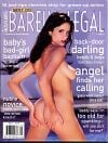 The Best of Barely Legal Volume 9 magazine back issue