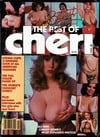 The Best of Cheri # 1 magazine back issue