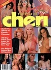 The Best of Cheri # 2 magazine back issue