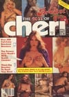 The Best of Cheri # 3 - CS IMG magazine back issue