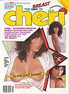 The Best of Cheri # 7 magazine back issue