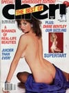 The Best of Cheri # 20 magazine back issue