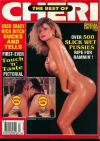 The Best of Cheri # 67 magazine back issue