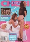 The Best of Cheri # 75 magazine back issue