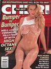 Jenna Jameson Best of Cheri # 95 magazine pictorial