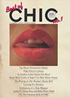Best of Chic # 1 magazine back issue