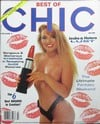 Best of Chic # 7 magazine back issue