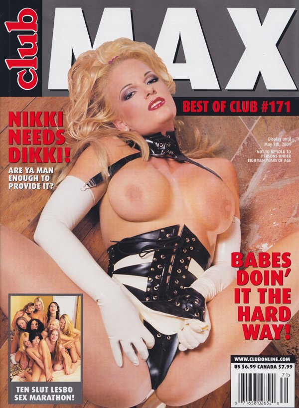 Av max magazine - Fan Pages of av max magazine on Rediff Pages