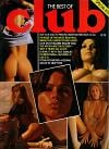 The Best of Club # 1 magazine back issue