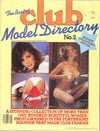 The Best of Club # 7 - Model Directory magazine back issue