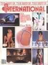 Best of Club International, The # 2 magazine back issue