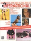 Best of Club International, The # 3 magazine back issue