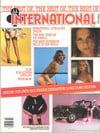 Best of Club International, The # 3 magazine back issue