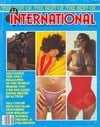 Best of Club International, The # 6 magazine back issue