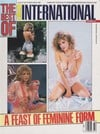 Best of Club International # 32 magazine back issue