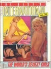 Best of Club International, The # 35 magazine back issue