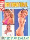 Best of Club International, The # 42 magazine back issue