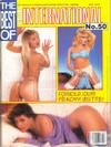 Best of Club International, The # 50 magazine back issue