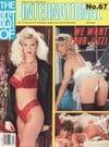 Best of Club International # 67 magazine back issue