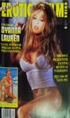 Best of Erotic X-Film Guide Summer 1996 magazine back issue