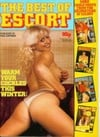 Best of Escort # 3 magazine back issue cover image