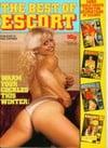 Best of Escort # 3 magazine back issue