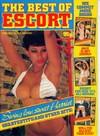 Best of Escort # 5 magazine back issue