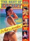 Best of Escort # 6 magazine back issue