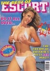 Best of Escort Magazine Back Issues of Erotic Nude Women Magizines Magazines Magizine by AdultMags