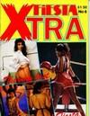 Best of Fiesta # 6 magazine back issue