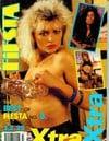 Best of Fiesta # 8 magazine back issue