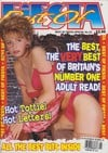 Best of Fiesta Magazine Back Issues of Erotic Nude Women Magizines Magazines Magizine by AdultMags