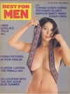 Best for Men by Number Magazine Back Issues of Erotic Nude Women Magizines Magazines Magizine by AdultMags